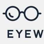 Ace Eyewear